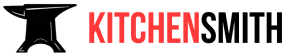 Kitchensmith Logo